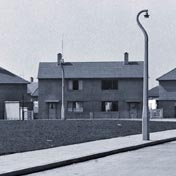 image of 100 Years of Council Housing